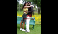 Picture 223 from the Telugu movie Brahma