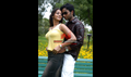 Picture 222 from the Telugu movie Brahma