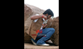 Picture 218 from the Telugu movie Brahma