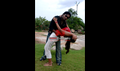 Picture 214 from the Telugu movie Brahma