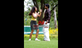 Picture 211 from the Telugu movie Brahma