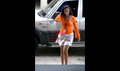 Picture 209 from the Telugu movie Brahma