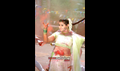 Picture 198 from the Telugu movie Brahma