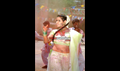 Picture 197 from the Telugu movie Brahma