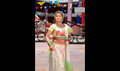 Picture 196 from the Telugu movie Brahma