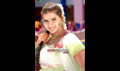 Picture 194 from the Telugu movie Brahma