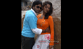 Picture 191 from the Telugu movie Brahma