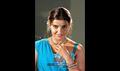 Picture 187 from the Telugu movie Brahma