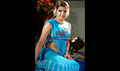 Picture 185 from the Telugu movie Brahma