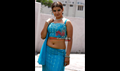 Picture 184 from the Telugu movie Brahma