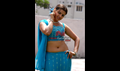 Picture 183 from the Telugu movie Brahma