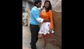 Picture 180 from the Telugu movie Brahma