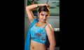Picture 177 from the Telugu movie Brahma