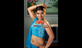 Picture 176 from the Telugu movie Brahma