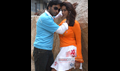 Picture 169 from the Telugu movie Brahma