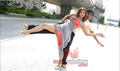Picture 160 from the Telugu movie Brahma