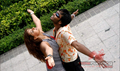 Picture 159 from the Telugu movie Brahma
