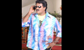 Picture 147 from the Telugu movie Brahma