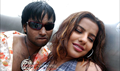 Picture 138 from the Telugu movie Brahma