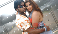 Picture 137 from the Telugu movie Brahma