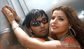 Picture 133 from the Telugu movie Brahma