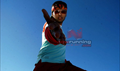 Picture 131 from the Telugu movie Brahma