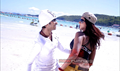 Picture 129 from the Telugu movie Brahma