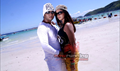 Picture 128 from the Telugu movie Brahma