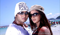 Picture 127 from the Telugu movie Brahma