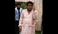 Picture 125 from the Telugu movie Brahma