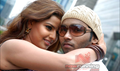 Picture 124 from the Telugu movie Brahma