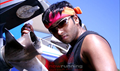 Picture 121 from the Telugu movie Brahma
