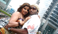 Picture 117 from the Telugu movie Brahma