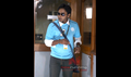 Picture 114 from the Telugu movie Brahma