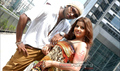 Picture 113 from the Telugu movie Brahma