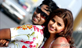 Picture 108 from the Telugu movie Brahma