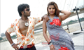 Picture 105 from the Telugu movie Brahma