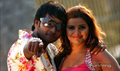 Picture 100 from the Telugu movie Brahma