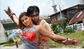 Picture 99 from the Telugu movie Brahma
