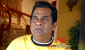 Picture 81 from the Telugu movie Brahma