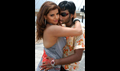 Picture 77 from the Telugu movie Brahma