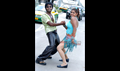 Picture 76 from the Telugu movie Brahma