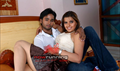 Picture 69 from the Telugu movie Brahma