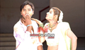 Picture 66 from the Telugu movie Brahma