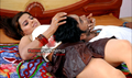 Picture 59 from the Telugu movie Brahma