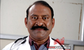 Picture 57 from the Telugu movie Brahma