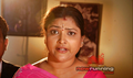 Picture 53 from the Telugu movie Brahma