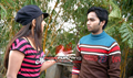 Picture 52 from the Telugu movie Brahma