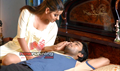 Picture 51 from the Telugu movie Brahma