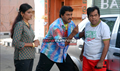 Picture 49 from the Telugu movie Brahma